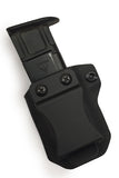 B3™ LIGHTWEIGHT MAG CARRIER