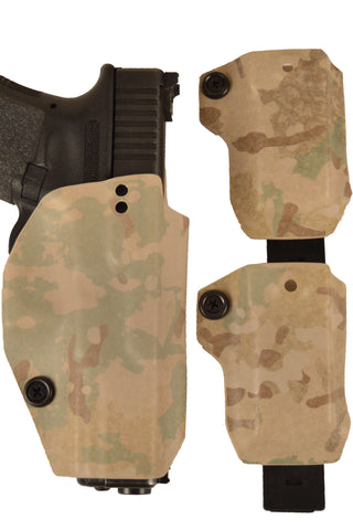 B7™ GLOCK HOLSTER KIT