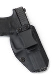 B3™ KYDEX IWB HOLSTER