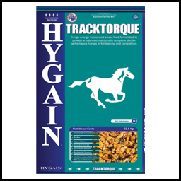 Hygain - Tracktorque - 20kg - Price Listed = single Unit -  Email or call for Wholesale Pricing for BULK ORDER
