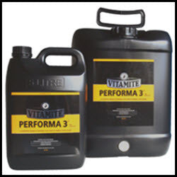 Mitavite - Performa 3  Available 5ltr & 20ltr