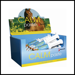 Ranvet - Calm Paste 30ml