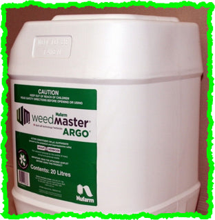 Dicamba+2,4-d herbicide 2. 5 gallons (replaces weedmaster) by.