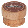 Cocoa Cream Natural Lip Balm