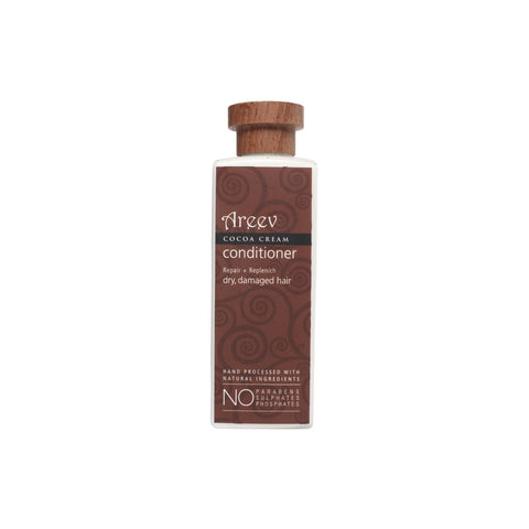 Cocoa Cream Conditioner