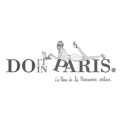 Do It In Paris