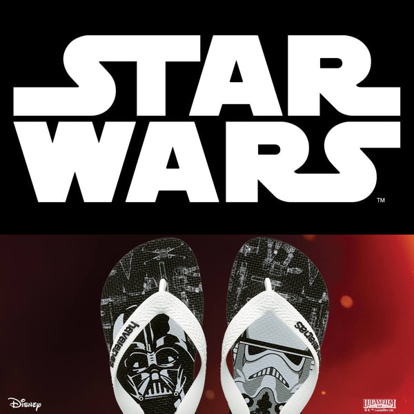 havaianas star wars commonthread