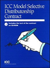 Model Selective Distributorship Contract - ICC