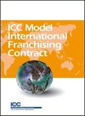 Model International Franchising Contract (2nd Edition) - ICC