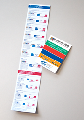 The Incoterms® 2010 Pocket Guide - ICC