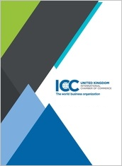 Uniform Customs and Practice for Documentary Credits (UCP 600) + ICC Banking Commission Opinions 2009-2011 - ICC