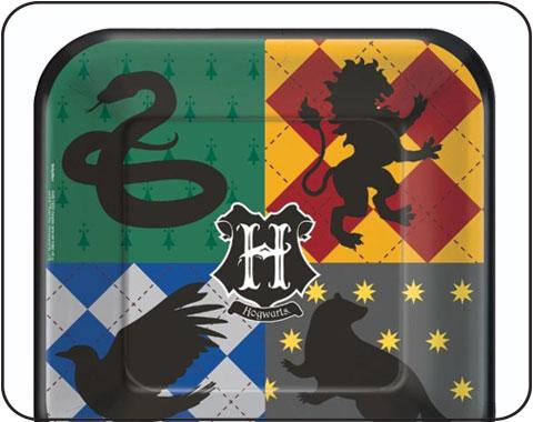 Harry Potter Party Supplies NZ