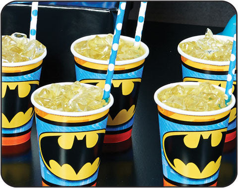 Party Cups NZ