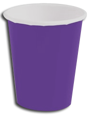 star dream party cups
