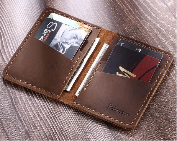 Money Wallet