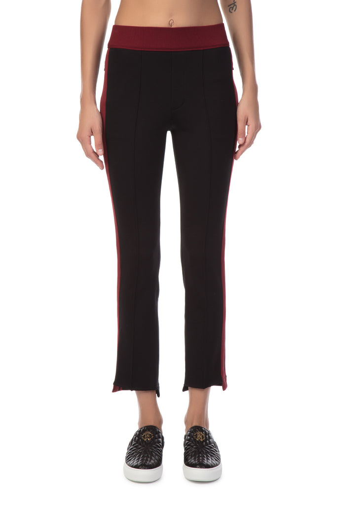 Helmut Lang - Terry Track Pants