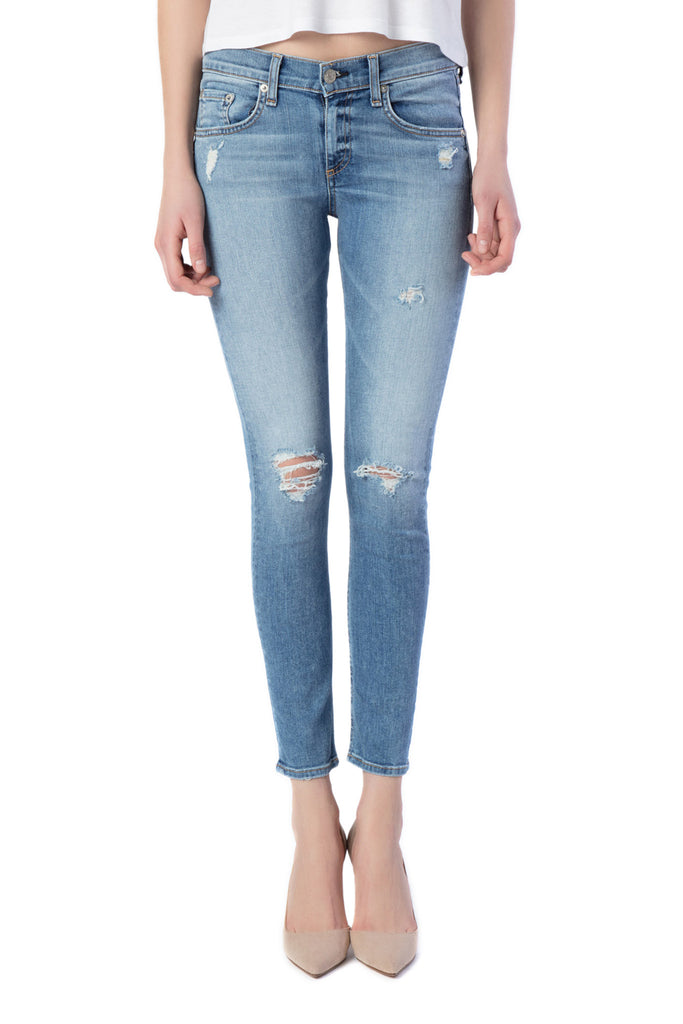 Rag & Bone - Denim Jeans