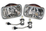 H6054 Motorcycle LED CONVERSION KIT