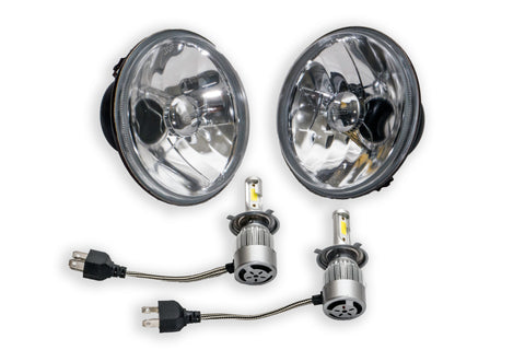 H5001 Motorcycle LED CONVERSION KIT