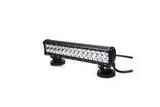 "14"" Double Row CREE LED Light Bar"