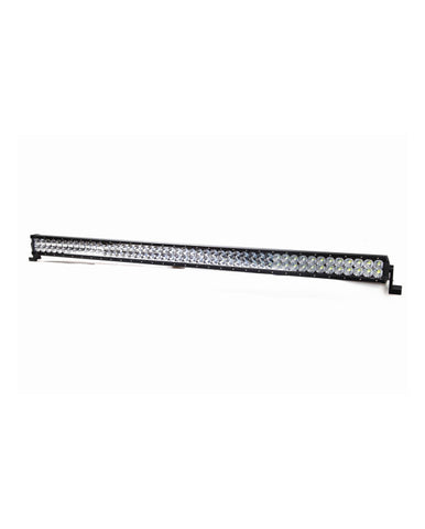 "50"" Double Row CREE LED Light Bar"