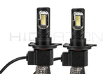 9003 LED CONVERSION KIT