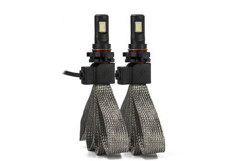 5202 LED CONVERSION KIT