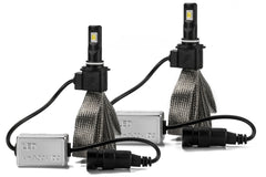 9006xs LED CONVERSION KIT