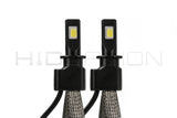 64146BC LED CONVERSION KIT