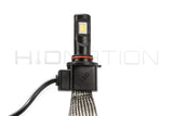 9005 Motorcycle LED Light Kit