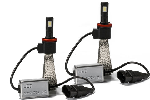 H11B LED CONVERSION KIT