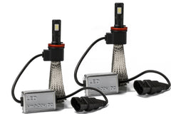 H11 LED CONVERSION KIT
