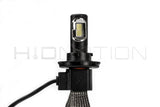 H13 Motorcycle LED Light Kit
