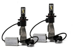 H13 LED CONVERSION KIT