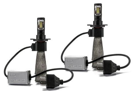 H4 LED CONVERSION KIT