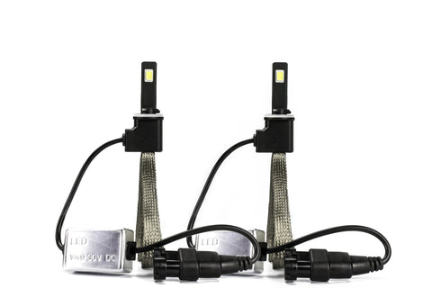 893 LED CONVERSION KIT