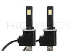 862 LED CONVERSION KIT