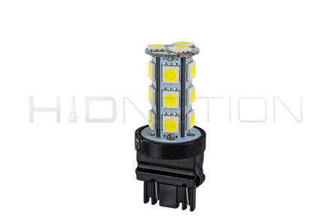 3157 Motorcycle LED Light Bulbs