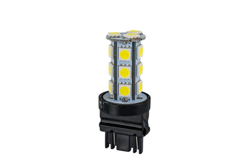 3156 Motorcycle LED Light Bulbs
