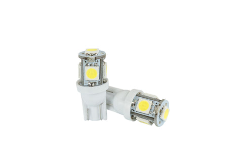 558 LED LIGHT BULBS