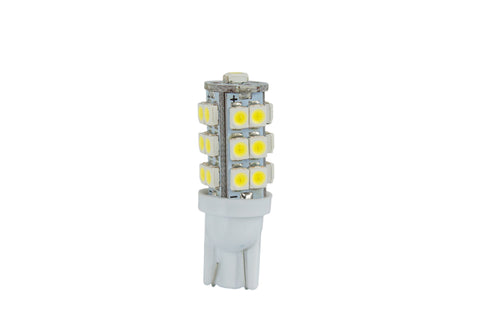 921 Motorcycle LED Light Bulbs