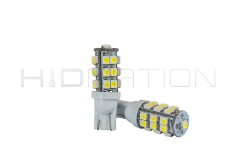 921 LED BULBS