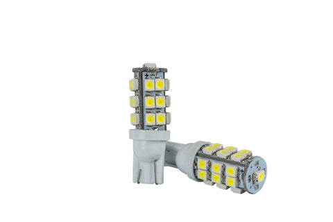 2886X LED Light Bulbs