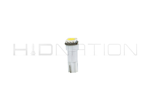 74 Motorcycle LED Light Bulbs