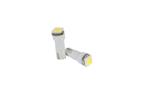 18 LED Light Bulbs