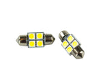 3022 Motorcycle LED Light Bulbs