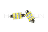 211-2 LED Light Bulbs