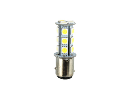 67 Motorcycle LED Light Bulbs