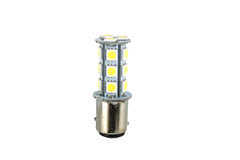 1156 Motorcycle LED Light Bulb