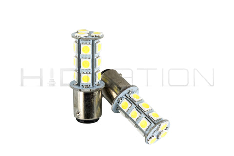 1156 LED BULBS
